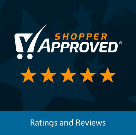 Image result for shopper approved