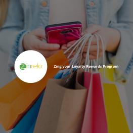 App Marketplace For Miva Merchant - Apps Miva com